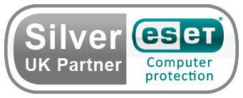 ESET-Silver-Patner-M